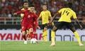 Đội tuyển Việt Nam nhận án phạt nặng trước trận đấu với Campuchia