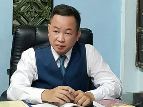 Xử lý như nào 3 thanh niên đánh nữ nhân viên ở sân bay Thọ Xuân? 2
