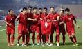 HLV Park Hang Seo tiết lộ về chấn thương của tiền vệ Văn Toàn