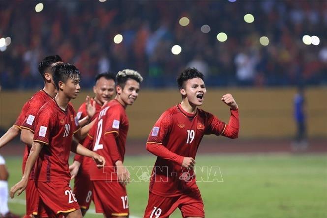 giá vé trận bán kết của đội tuyển Việt Nam