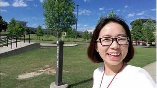 Cô giáo 24 tuổi ung thư gan cảnh báo: Hạn chế ăn đồ chiên, lê la hàng quán