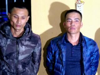 Kẻ hành hung nữ nhân viên hàng không ở Thanh Hóa từng ngồi tù 8 năm