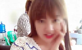 Cô dâu mới treo cổ tự tử sau 1 tuần lấy chồng ở Bắc Giang