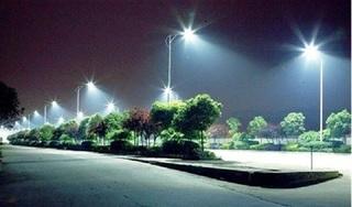 Hệ thống chiếu sáng TP HCM: Chậm 'Led hóa' vì 'thích' tiêu tiền ngân sách?