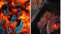 Bốn người ở Nghệ An thương vong vì sưởi than, bác sĩ cảnh báo về cái chết 'êm ái'
