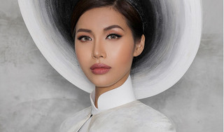 Minh Tú bị tố mua danh hoa hậu Miss Supranational 2018