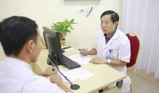 Khám và tư vấn điều trị vô sinh hiếm muộn miễn phí cho nam giới