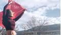 Tiểu Vy động viên H'Hen Niê, an ủi Minh Tú sau các sự cố từ antifan