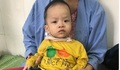 Bé trai 16 tháng tuổi nhập viện, ho sặc sụa vì đồ vật nhà nào cũng có