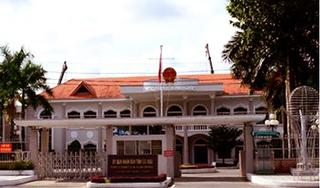 Cà Mau: 77 lãnh đạo cấp phòng được bổ nhiệm không đúng quy định