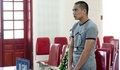 Kẻ sát hại con gái 2 tuổi, chém vợ vì nghĩ vợ thuê thầy cúng hại mình lĩnh án