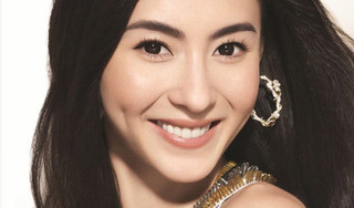 Bốn diễn viên xinh đẹp của màn ảnh Hoa ngữ nhưng lại là 'sao chổi' phòng vé