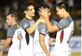 19/23 cầu thủ Philippines dự AFF Cup 2018 sinh ra và lớn lên ở nước ngoài