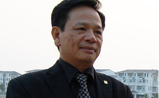 'Chúa đảo' Tuần Châu chi 5 tỷ mua hết vé chuyến bay đầu tiên về Vân Đồn