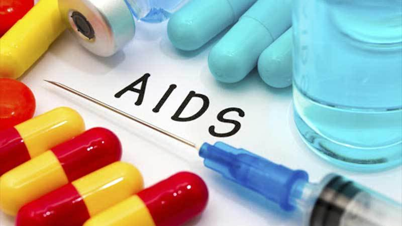 Có thể chặn HIV lây nhiễm qua đường tình dục bằng cách đơn giản
