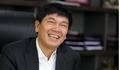 Ông chủ Hòa Phát không còn trong danh sách tỷ phú USD của Forbes
