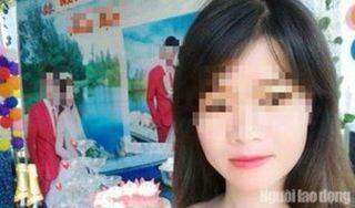 Nữ MC xinh đẹp bị sát dã man trong đêm, thi thể tìm thấy dưới mương nước