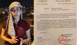 Hội Nhà báo Việt Nam đề nghị Bộ Công an vào cuộc vụ 2 nhà báo bị doạ giết