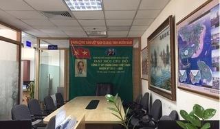 Công ty CP Thăng Long 5 Việt Nam bị tố lừa khách hàng góp vốn, chiếm đoạt tiền