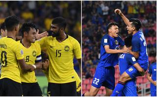 HLV Thái Lan: 'Chúng tôi sẽ dạy Malaysia biết thế nào là bóng đá tấn công'