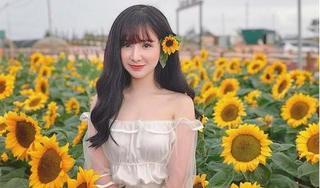 'Hot girl cover' Yến Tatoo chia sẻ 5 bước dưỡng da không thể thiếu mùa hanh khô