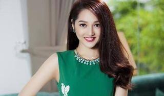 Mệt mỏi vì bị vu khống, Bảo Anh Tung tin nhắn với Phạm Quỳnh Anh khẳng định không phải người thứ ba