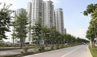 Cận cảnh con đường 8 làn xe sẽ mang tên nhà tư sản Trịnh Văn Bô