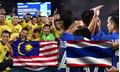 Chuyên gia bóng đá châu Á: 'Thời thống trị ĐNA của Thái Lan đã kết thúc'