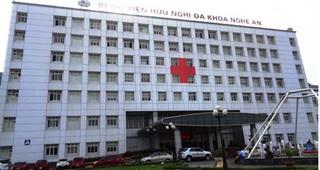 Đâm đối thủ trọng thương còn vào tận bệnh viện ngăn không cho cấp cứu