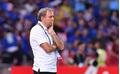 HLV Thái Lan tiếc nuối vì chọn Adisak sút quả penalty 'định mệnh'