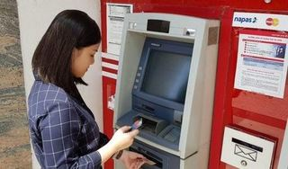 Nguy cơ tội phạm tấn công thẻ ATM dịp giáp Tết, khách hàng cần làm gì?