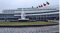 Bộ Y tế lên tiếng về việc chậm trễ tiến độ hoàn thành BV Bạch Mai và BV Việt Đức cơ sở 2