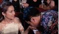 'Cướp sóng' cầu hôn Nhã Phương, Trường Giang bị gạch tên khỏi Mai Vàng
