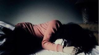 Người cha hiếp dâm con gái nhiều lần trong 3 năm đến công an đầu thú