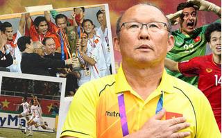 Báo Trung Quốc nể phục chiến thắng của đội tuyển Việt Nam trước Philipines