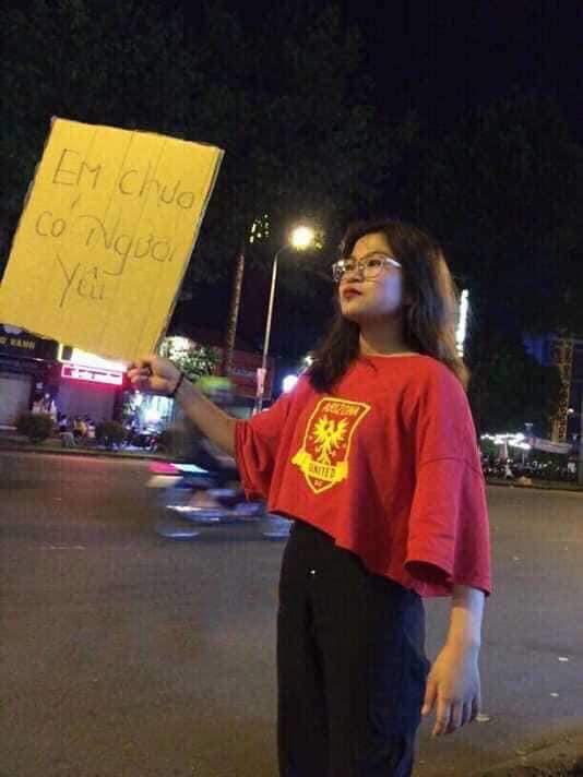 Loạt khoảnh khắc ấn tượng sau chiến thắng của tuyển Việt Nam11