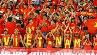 Việt Nam lập kỷ lục mới tại AFF Cup 2018 sau trận thắng Philippines