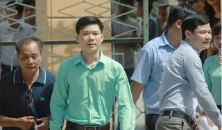 Bác sĩ Hoàng Công Lương bị truy tố tội 'vô ý làm chết người', tối đa 10 năm tù