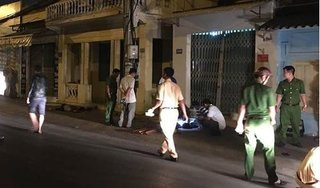 Tin tức tai nạn giao thông mới nhất hôm nay (9/12): Tông vào nhà dân, 2 thanh niên tử vong tại chỗ