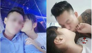 Nữ sinh 15 tuổi ở Thái Bình bỏ nhà đi lên tiếng nói về 'bạn trai U40'