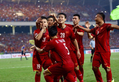 Chuyên gia bóng đá Anh chỉ ra cầu thủ ưu tú nhất đội tuyển Việt Nam