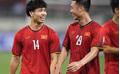 Hậu vệ Malaysia chỉ ra 3 cầu thủ nguy hiểm nhất của đội tuyển Việt Nam