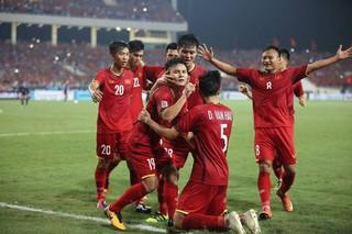 Chuyên gia bóng đá Malaysia: Công Phượng dự bị thì tuyển Việt Nam quá mạnh rồi