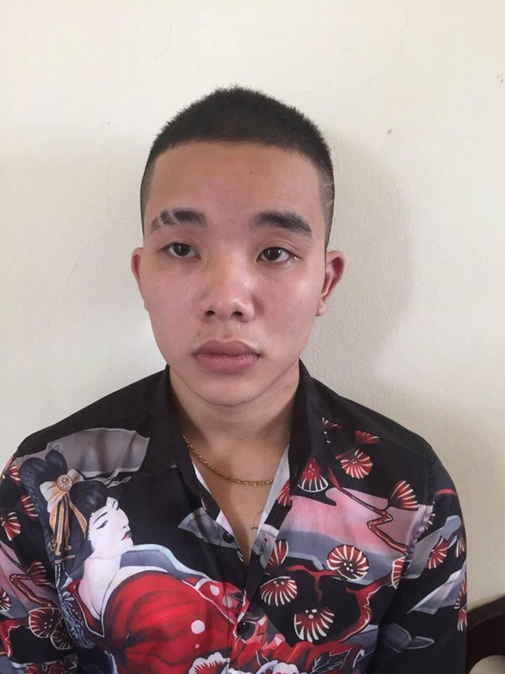 Thiếu nữ 16 tuổi bị quản lý karaoke lừa qua mạng hiếp dâm