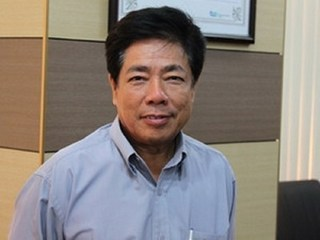 Khởi tố bị can, tạm giam nguyên Tổng giám đốc Vinashin