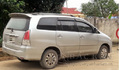 Hy hữu: Một người đàn ông bị bắt vì trộm xe ô tô của chính mình
