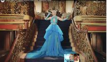 NTK Công Trí tiếp tục được Katy Perry 'chọn mặt gửi vàng'