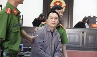 Gia đình kiến nghị cho tài xế container Lê Ngọc Hoàng được tại ngoại