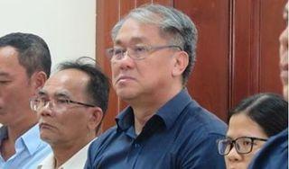 Vụ Phạm Công Danh: Không có cơ sở thu hồi 194 tỷ đồng của ông Trần Quý Thanh?
