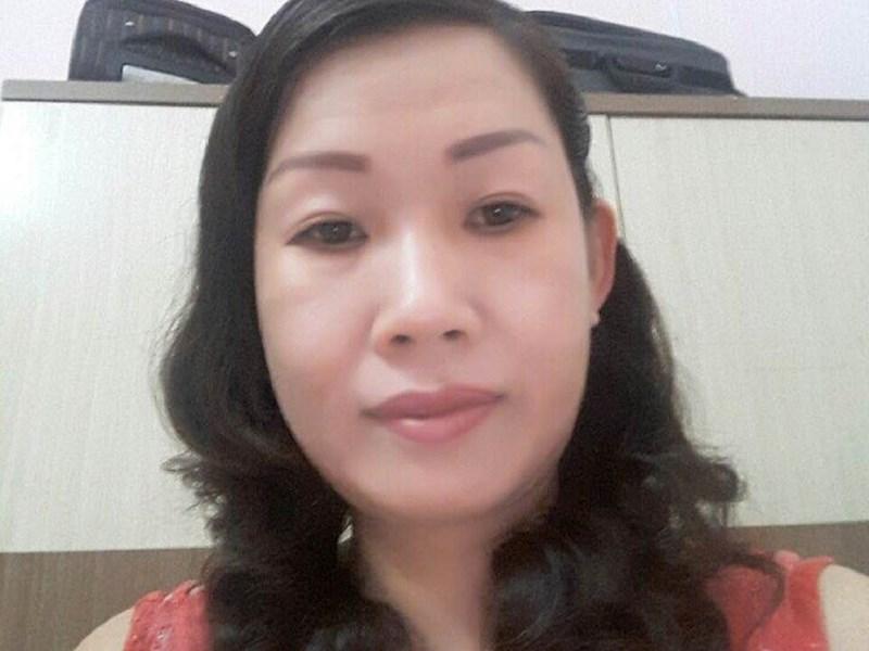 Bắt giữ một phụ nữ tội vu khống cán bộ tỉnh có quan hệ bất chính